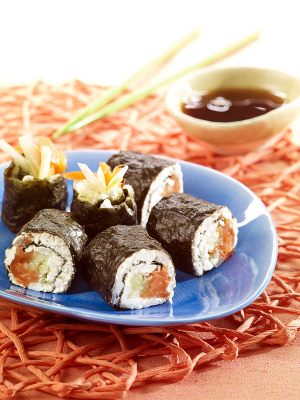 F_09010_Low_Carb_Sushi_78562